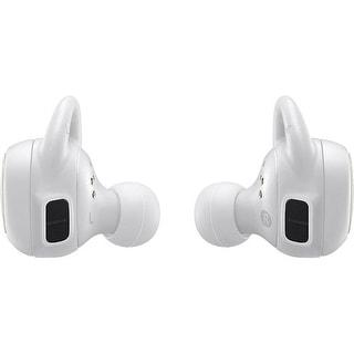 Samsung Gear IconX Earbud - White Wireless In-ear Headphones