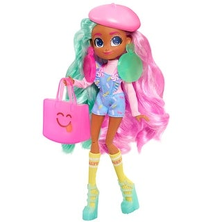 Link to Hairdorables Hairmazing Dee Dee Fashion Doll Similar Items in Dolls & Dollhouses