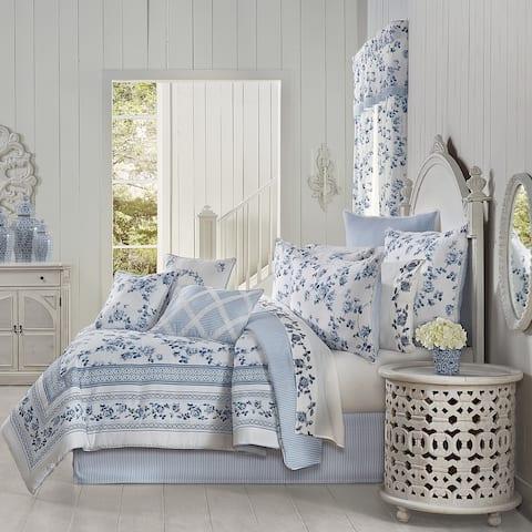 Royal Court Rialto Comforter Set