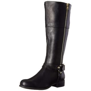 884d36ecd874 Buy Size 6 Soda Women s Boots Online at Overstock.com