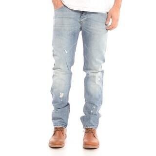 Slammer Jeans