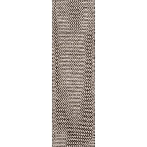Momeni Mesa Hand Woven Wool Contemporary Abstract Area Rug