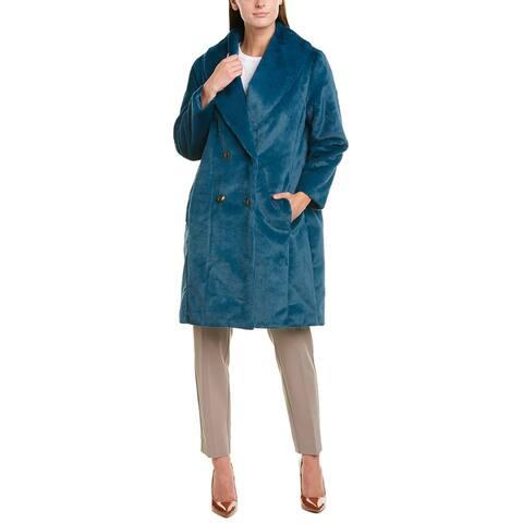 Yumi Kim Coat