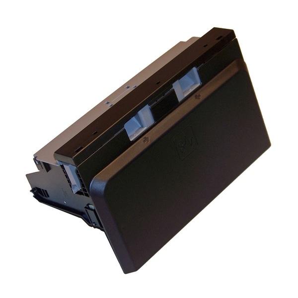 OEM Epson Duplexer Duplex Unit - NEW - WorkForce 845, BX935FWD