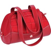 Sumo  Large Duffel Red/White - US One Size (Size None)