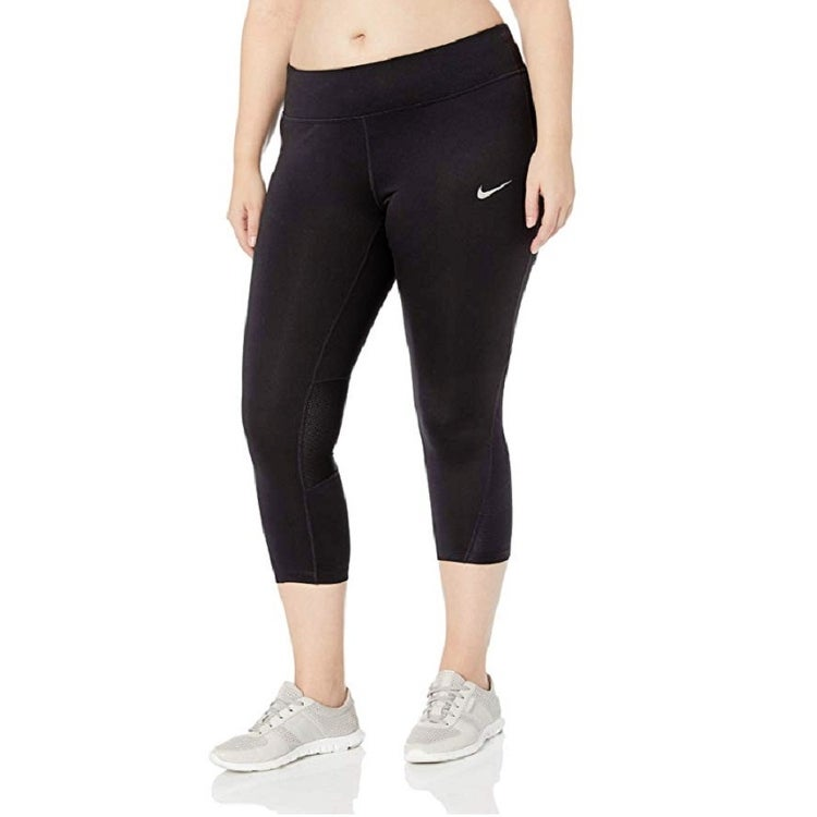 nike legging womens sale