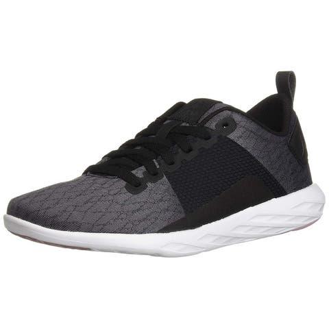 9c15a8342e70b Reebok Women s Astroride Walk Shoe