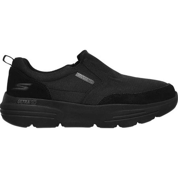 Shop Skechers Men's GOwalk Duro Slip-On