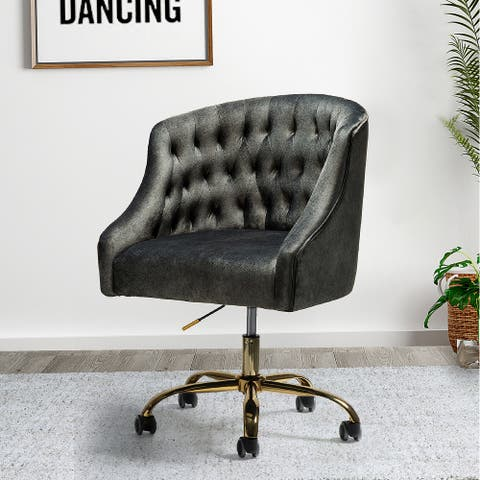 Lydia Task Chair