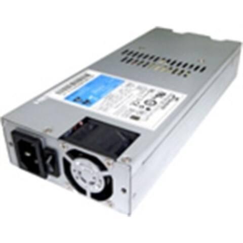 Seasonic Power Supply SS-500L1U 500W 80PLUS Gold EPS12V 1U Low THD Retail