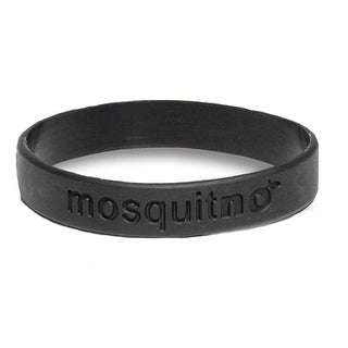 Mosquitno Innovative Mosquito Repellent Wristband