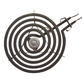 "Range Kleen 6"" Plug-In Element 7163"