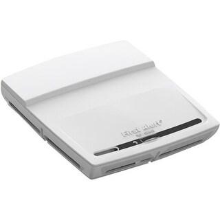 First Alert/Jarden Smoke/Co Alarm PC900 Unit: EACH