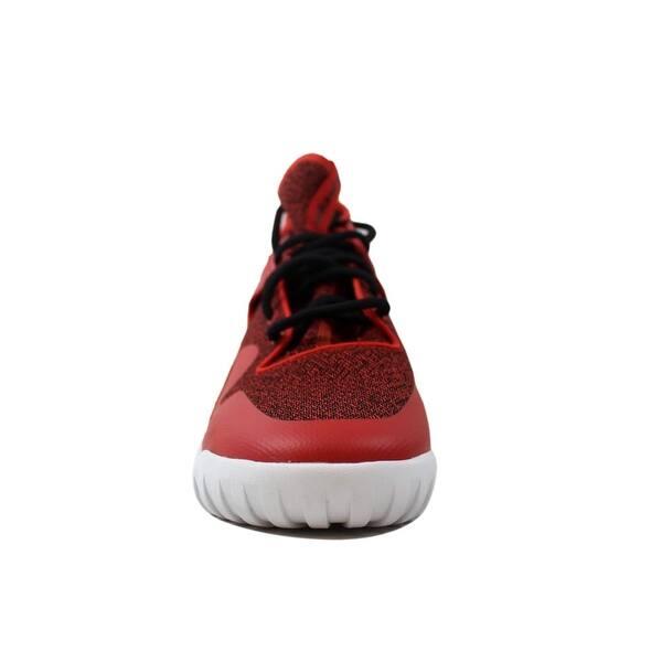konkretna oferta 100% jakości niesamowite ceny Shop Adidas Tubular X Red/Red-Black S74929 Men's - Free ...