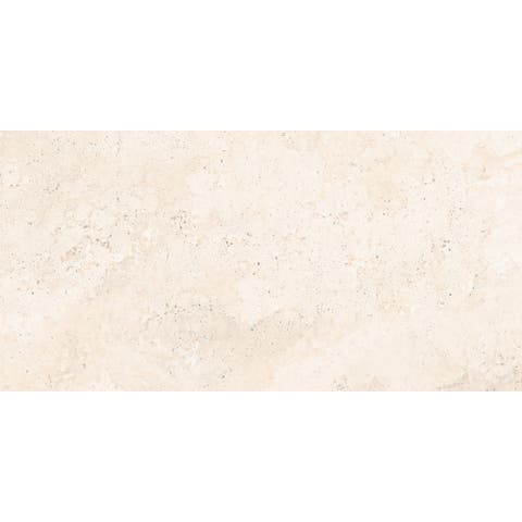 """Emser Tile F84CABO1224 Cabo - 11-7/8"""" x 23-5/8"""" Rectangle Floor and Wall Tile - Smooth Tra - Beach"""