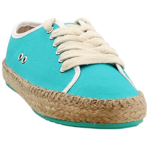 Emu Australia Womens Agonis Casual Casual Shoes Shoes