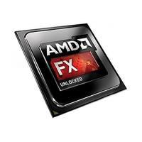 AMD FD9590FHHKWOFB Amd FD9590FHHKWOF Fx-9590 Oem Fx-series 8-core Black Edition