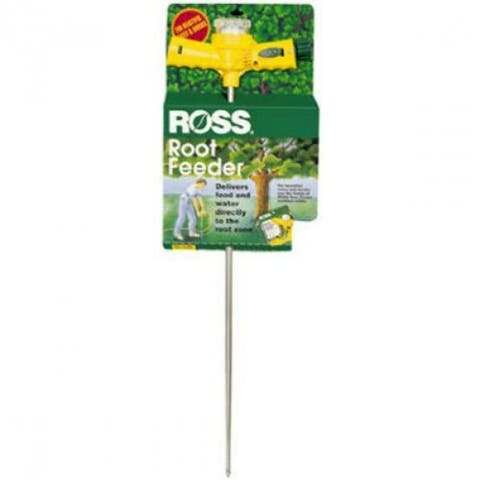 RossA 12044 Heavy Duty Root Feeder, #1200C