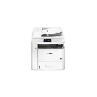 Canon ImageCLASS D1550 B/W MF Printer Canon D1550 Laser Multifunction Printer