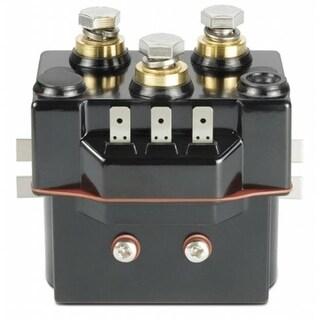 Quick FTT631512000B00 Non Reversing Solenoid Unit 12V