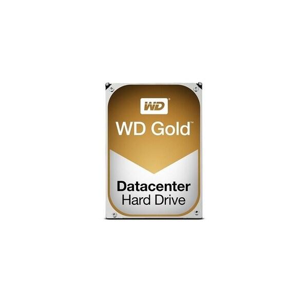 10TB WD Gold hard drive Hard Drive