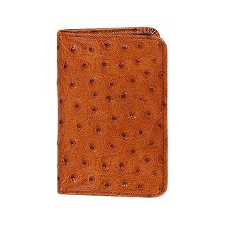 Scully Planner Leather Personal Weekly 2.75 x 4.25 1007