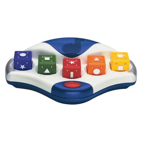 Music Blocks® Music Composition Toy