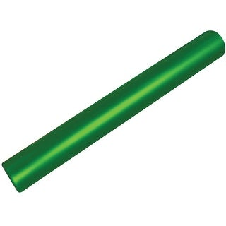 Champion 11-1/2 x 1-1/2 Inch Relay Baton, Green