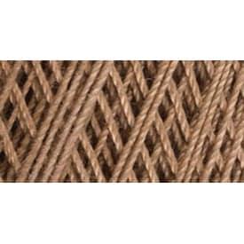 Shop Copper Mist Aunt Lydias Classic Crochet Thread Size 10