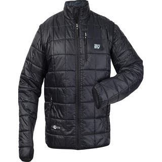 Rocky Outdoor Jacket Mens S2V Agonic Mid Layer Insulation 603615 https://ak1.ostkcdn.com/images/products/is/images/direct/dc1eaa0f890d9c6df22274997a2db99690c0c3ac/Rocky-Outdoor-Jacket-Mens-S2V-Agonic-Mid-Layer-Insulation-603615.jpg?impolicy=medium