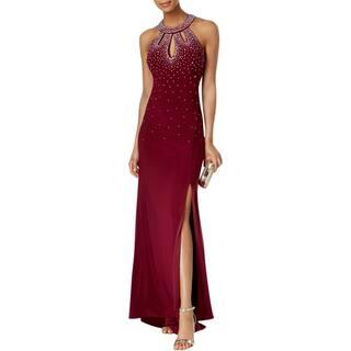 Evening Amp Formal Dresses For Less Overstock