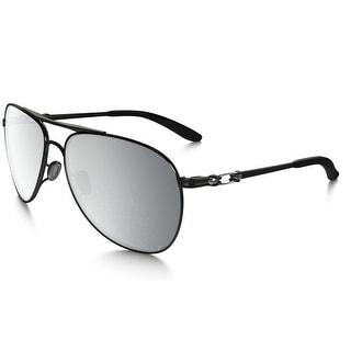 Oakley Daisy Chain OO4062-15 Sunglasses