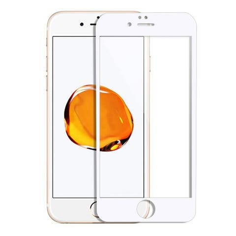 Tempered Glass Anti-Scratch Phone Screen Protector for 4.7 Inch iPhone 6