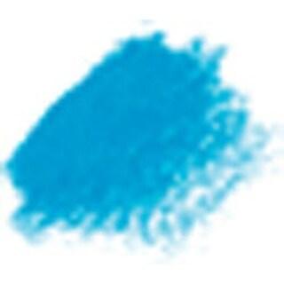 Mediterranean Blue - Prismacolor Premier Colored Pencil Open Stock
