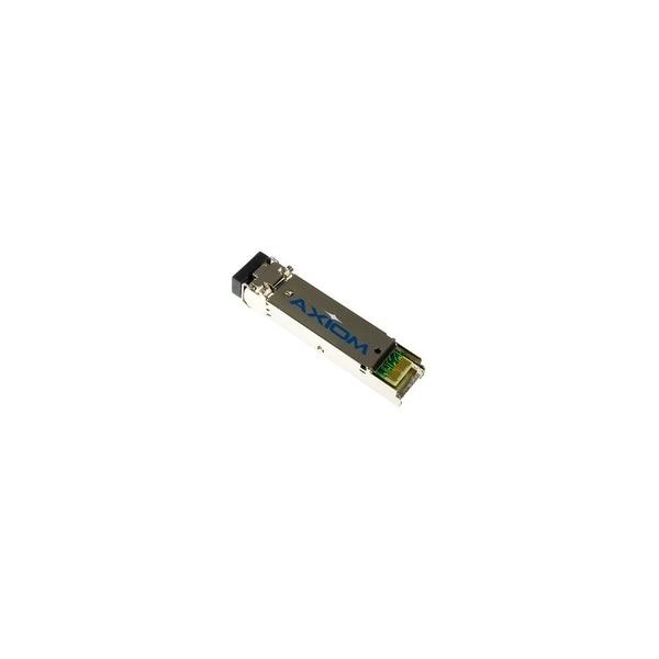 Axion MGBSX1-AX Axiom MGBSX1 SFP Transceiver - 1 x 1000Base-SX