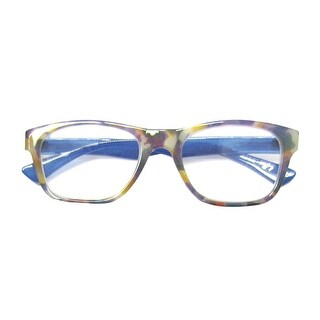 Cougar Sunglasses Women's Camouflage Print Readers - Fashion Reading Glasses