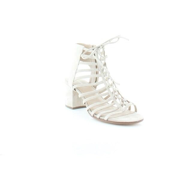 Pour La Victoire Amabelle Women's Sandals & Flip Flops Sand