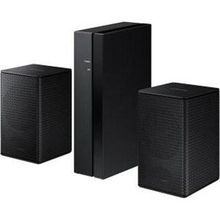 Samsung Consumer - Swa-8500S/Za - Wireless Rear Kit