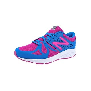 New Balance Girls Vazee Rush Running Shoes Big Kid Lace-Up - 7 medium (b,m) big kid