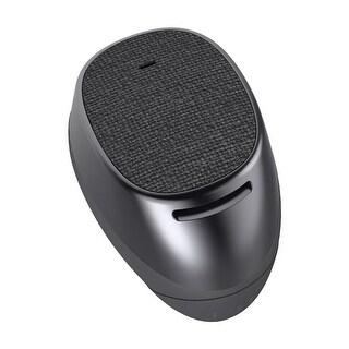 Motorola Moto Hint + Interactive Wireless Earbud