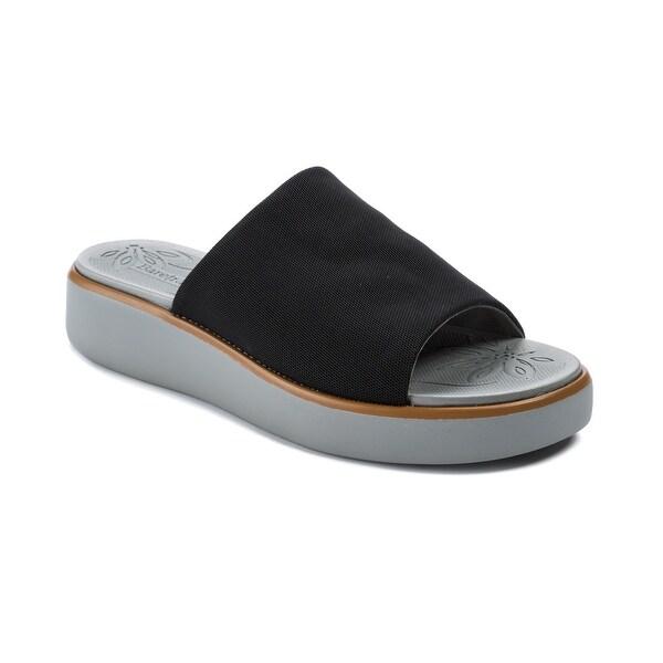 Baretraps Anias Women's Sandals & Flip Flops Black