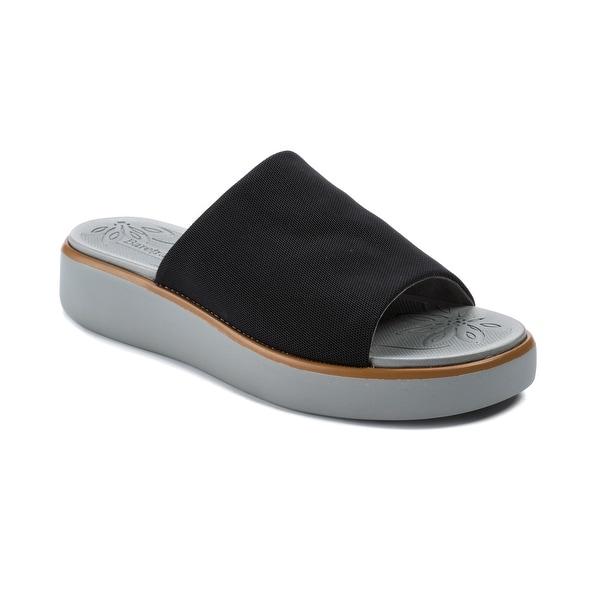 Baretraps Anias Women's Sandals Black