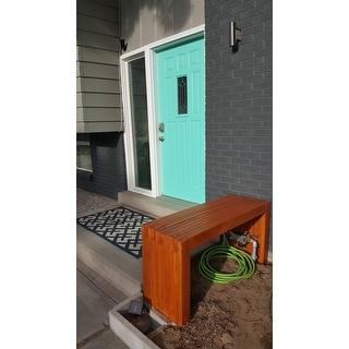 Safavieh Courtyard Marita Indoor/ Outdoor Rug