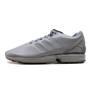 79be5abb7 Walking Adidas Men s Shoes