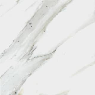 """Delacora DT-REGALGOLD1818 Regal Gold - 18"""" X 18"""" - Tile (13.5 SF/Carton) - White