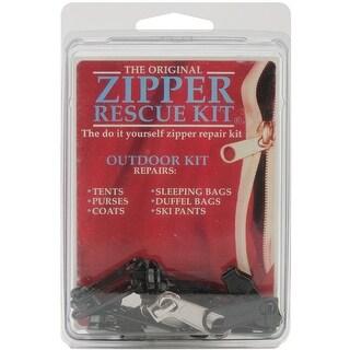 ZRK Enterprises Original Outdoor Zipper Rescue Kit