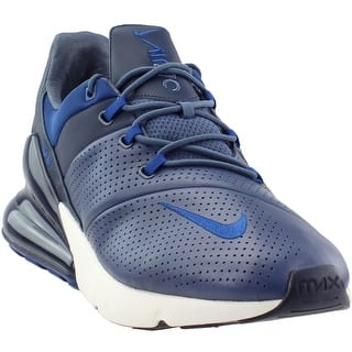 classic fit 265b9 b1459 Nike Mens Air Max More Low Top Lace Up Running Sneaker. 5 of 5 Review Stars.  2. Quick View