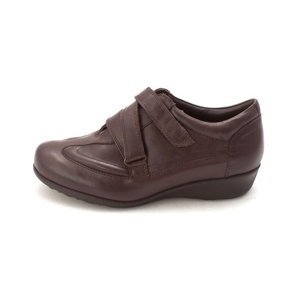 Shop Low Drew Zapatos Hombre Top cairo Low Shop Top Hombre Running Sneaker On Sale 275488