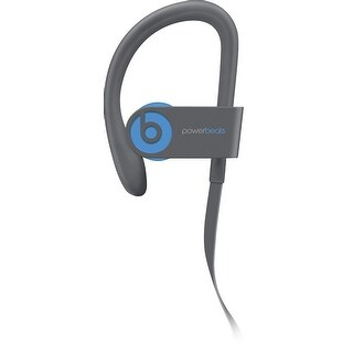 Beats by Dr. Dre - Powerbeats³ Wireless - Flash Blue