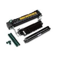 Maintenance Kit for C935